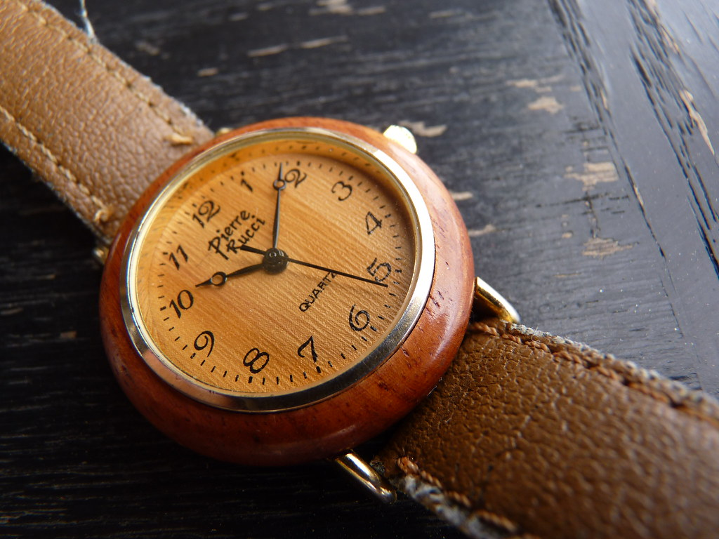 true grain web la garwood the anniversary clip watches original flat images in designed wood
