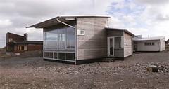 Villa B Sandviksklint (Skogsindustrierna) Tags: 2012 träpriset
