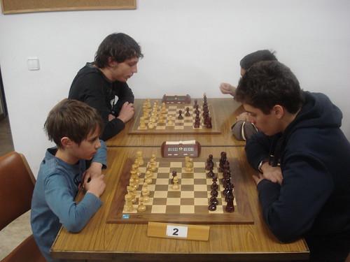 2011_Juvenil Andorra (21)