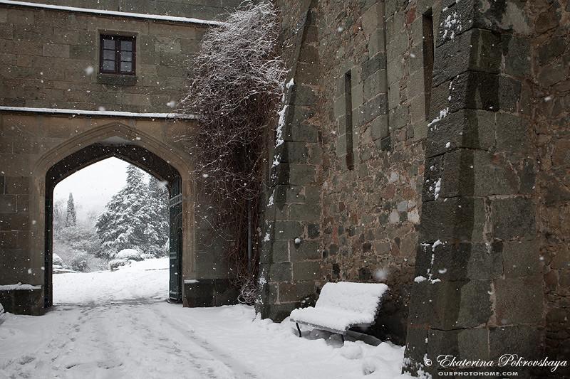 Voroncov_palace__winter_16