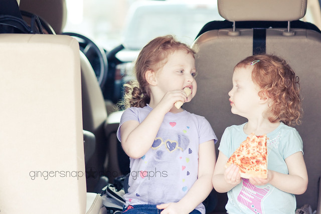car picnic4