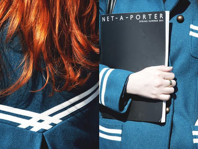 spring_magazines_4