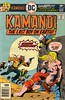 Kamandi 42 (micky the pixel) Tags: comics dc comic kamandi