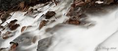 Steavenson Falls - Steps of Clouds (Chiu Kang) Tags: longexposure cloud motion blur nature fog flow waterfall australia victoria marysville 2470mm f28l steavensonfalls 60d