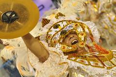 Carnaval 2011-Escola Estácio de Sá - Foto: Alexandre Macieira | Riotur (Riotur.Rio) Tags: carnival brazil rio brasil riodejaneiro carnaval verão turismo turistas sapucai sambodromo 2011 bandadeipanema blocosderua pedrokirilos kirilos riotur pktures alexandremacieira alexandreloureiro escolaestaciodesa