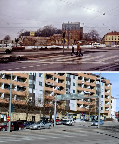 Bildresultat för Lilla redbergsgatan 1