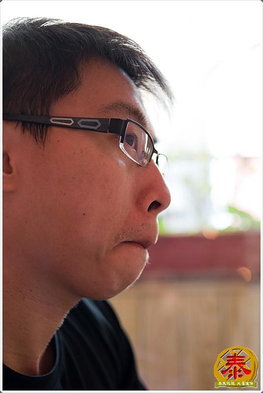 里約歐義廚房  (23)