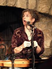 Jacquie Manning 32 (sarider1) Tags: music folk acoustic smallpotatoes sanantono urbancampfires
