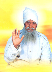 10.5 Tarachand Ji Maharaj (indiariaz) Tags: nature self real born truth god goddess talk grace inner teacher vision silence talking gaze yourself source guru influence liberated realized godgiven twiceborn mahaguru