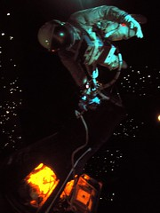 (Couche Tard) Tags: 5 space capsule nasa mockup cooper conrad spacecenterhouston johnsonspacecenter spacewalk geminiv mannedspaceflightcenter