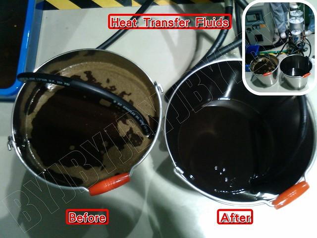 Heat Transfer Fluids2