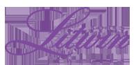 Boris Litwin Jewelers logo