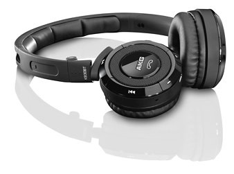 Harman Audio - K830BT
