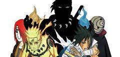 Naruto_Shippuuden (#CP.) Tags: anime cosplay ninja manga gatos sakura onepiece sai uzumaki sasuke kakashi minato 4ever goku kishimoto uchiha konoha rasengan chidori neji konan hatake madara killerbee kyuubi sannin deidara shippuuden hokages kushina time7 naruuto 4hokage danzou