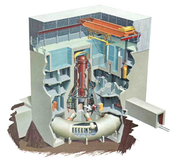 reactor_GE_Mark_1