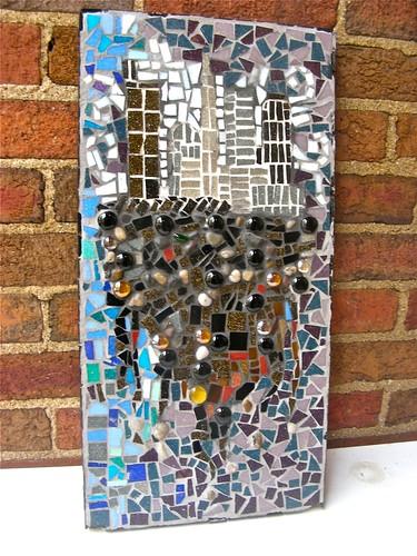 Mosaics  - 08