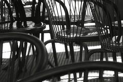 Have a seat (Guido Havelaar) Tags: bw schwarzweiss pretoebranco noirblanc  neroeblanco