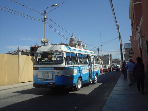 20100315009