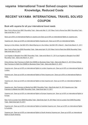 2011 grocery coupons. Grocery Coupon Picture