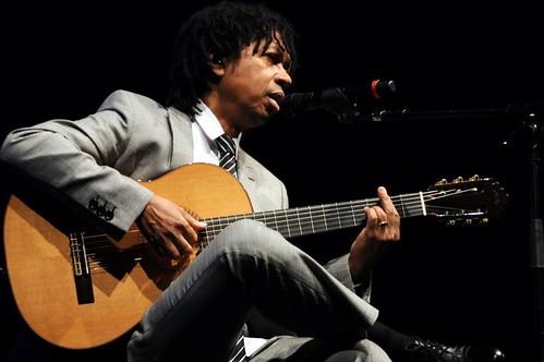 Vivo Rio Fev 2011