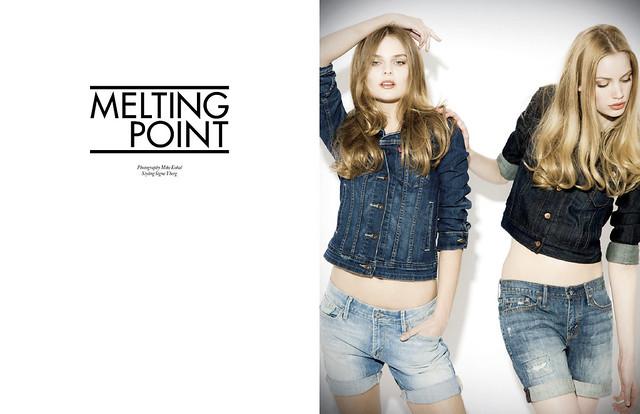 meltingpoint1