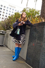 R0066996 (earlyadopter) Tags: sanfrancisco femmesinrubberboots