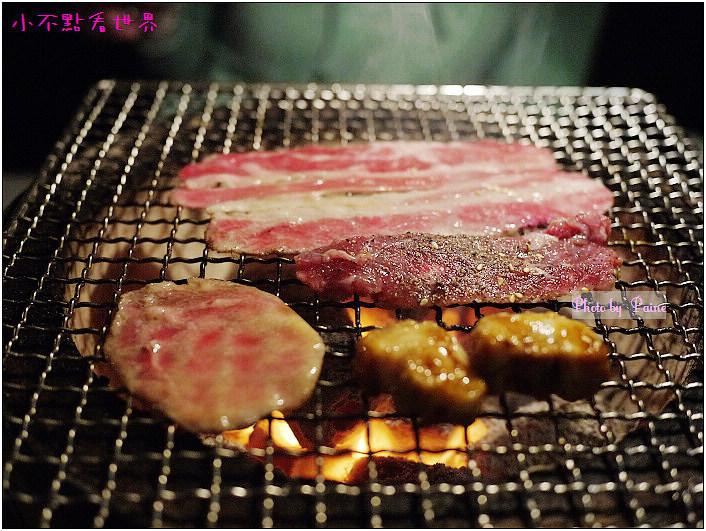 東區火之舞燒肉 (41).jpg