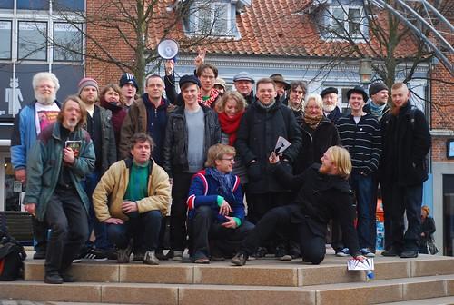 Ord Over Svendborg 2011 2011-03-12 089