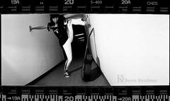 "Danni - ""Hallway 2"" <a style=""margin-left:10px; font-size:0.8em;"" href=""http://www.flickr.com/photos/32029266@N08/5529984913/"" target=""_blank"">@flickr</a>"