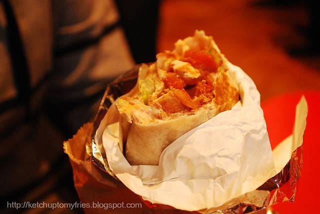 burrito-boyz-1