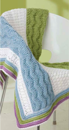 Ravelry The Crochet Dude Patterns