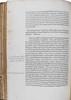 Annotations in Gellius, Aulus: Noctes Atticae