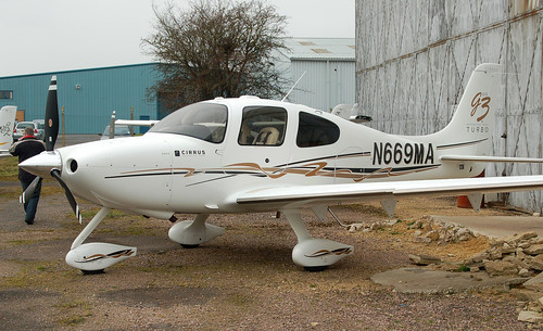 N669MA