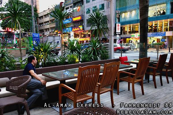al - amar express-04 copy