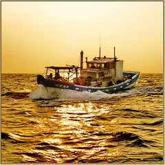 Fishing Vessel_11 (AA Dagital Photography) Tags: bestcapturesaoi selectbestexcellence sbfmasterpiece