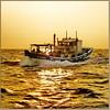 Fishing Vessel_11 (AA Dagital Photography) Tags: bestcapturesaoi selectbestexcellence sbfmasterpiece