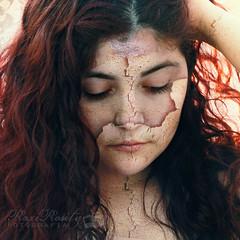 177/365 (RoxiRosita) Tags: portrait face photoshop retrato cara ps 365 roxirosita cynthiaroxanariosnuez