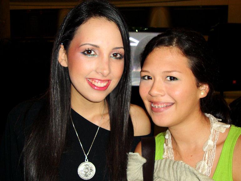 Con Astrid