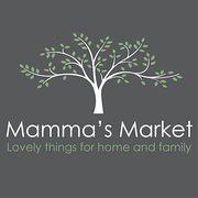 MammasMarkets