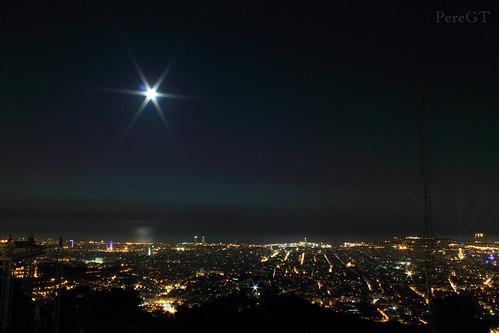barcelona de nit