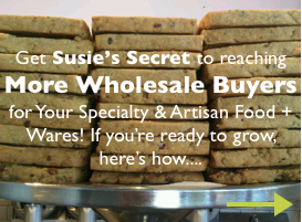 reach more wholesale buyers at Buyer's Best Friend
