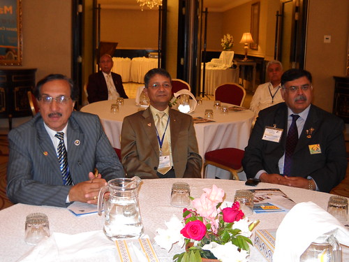 rotary-district-conference-2011-day-2-3271-119