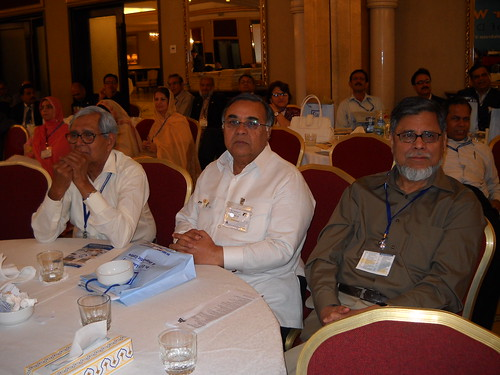rotary-district-conference-2011-day-2-3271-048