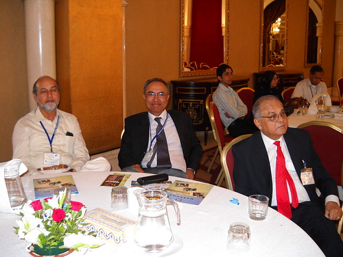 rotary-district-conference-2011-day-2-3271-174