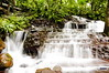 Eriberta Spring Mahayag Zamboanga del Sur (cigarfilter) Tags: spring nikon long exposure waterfalls molave d90 zamboangadelsur mahayag tuboran eriberta