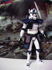 ARC Trooper