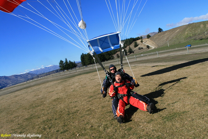 skydiving 31