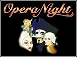 Online Opera Night Slots Review