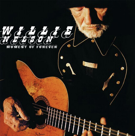 langstons albums i love willie