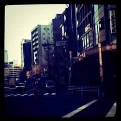 おはよう。 3月28日。がんばっていきまっしょい(古っ) by around335